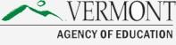 EDU-Logo