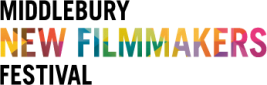 middlebury-new-filmmakers-festival_logo