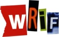 WRIF logo (Small)